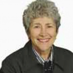 garber catholic single women By maryann gogniat eidemiller catholic dating websites help seniors click  online and in person.